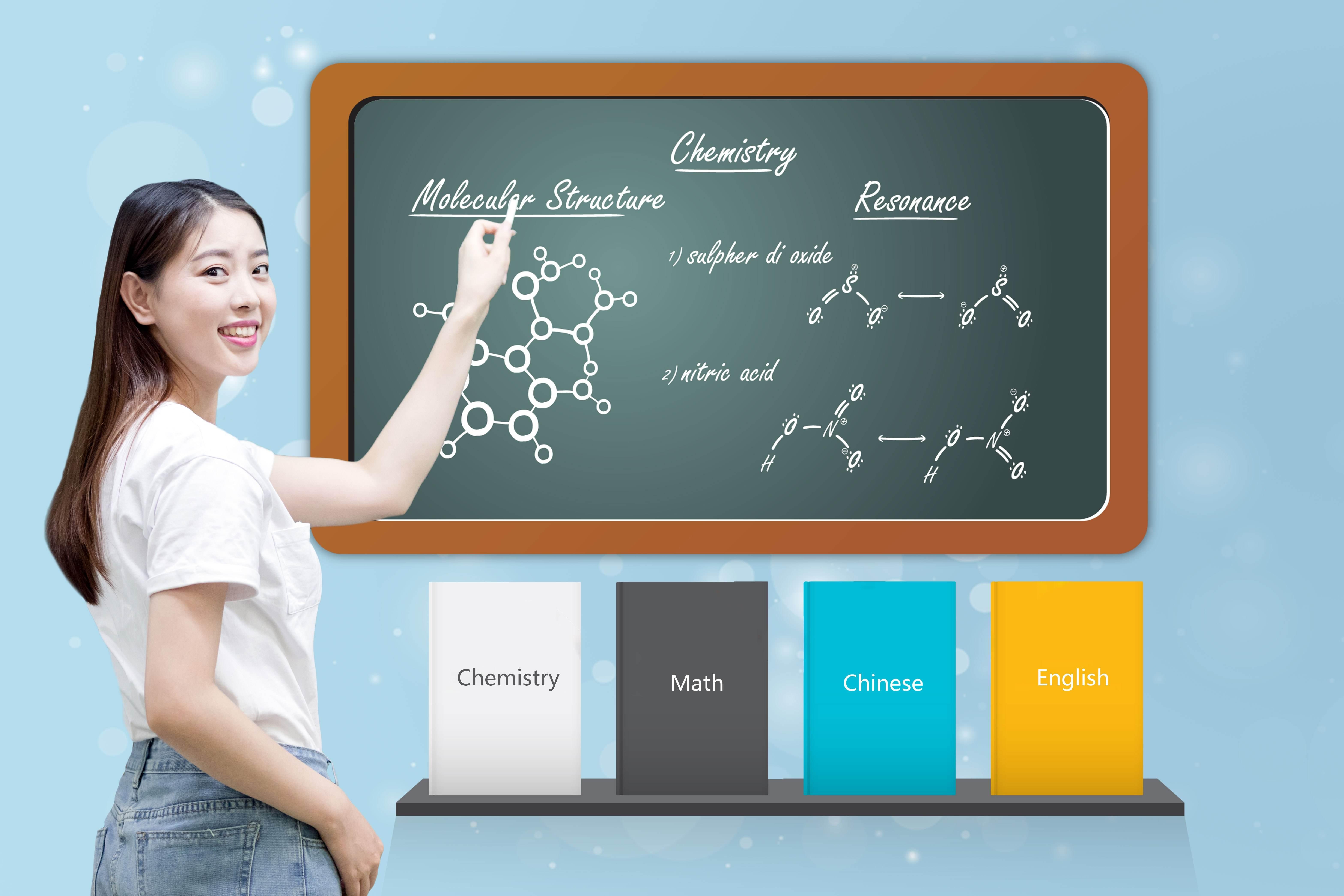 教育小程序开发解决方案,助力教育产业成功转型
