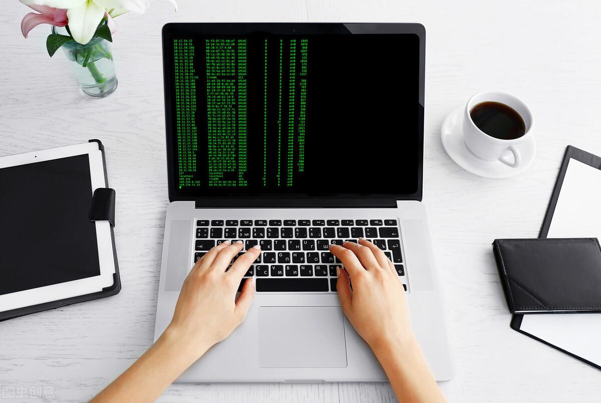 网站开发中,后端开发会涉及到哪些编程语言?