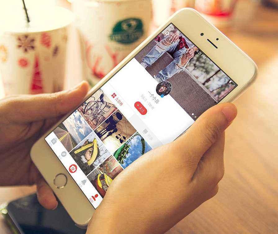 旅游社交app开发的未来发展趋势体现在哪些方面?