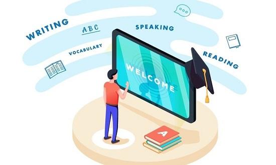 在线教育培训软件开发未来的发展趋势