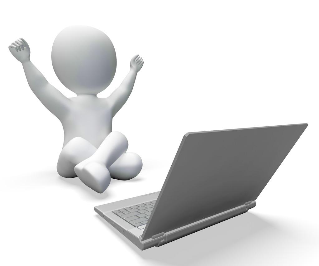 为什么你应该成为专业的成都软件开发人员?