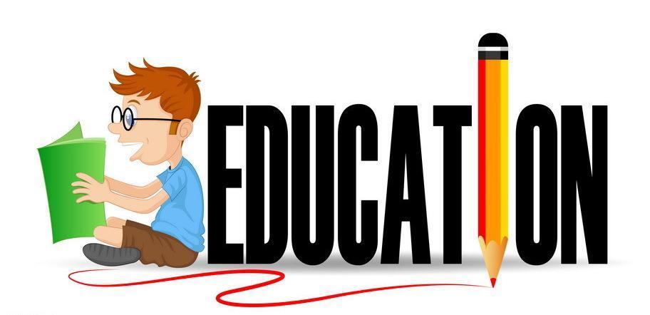 如何进行在线教育app开发