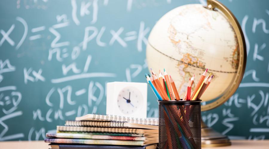 移动教育app开发对教育行业的贡献