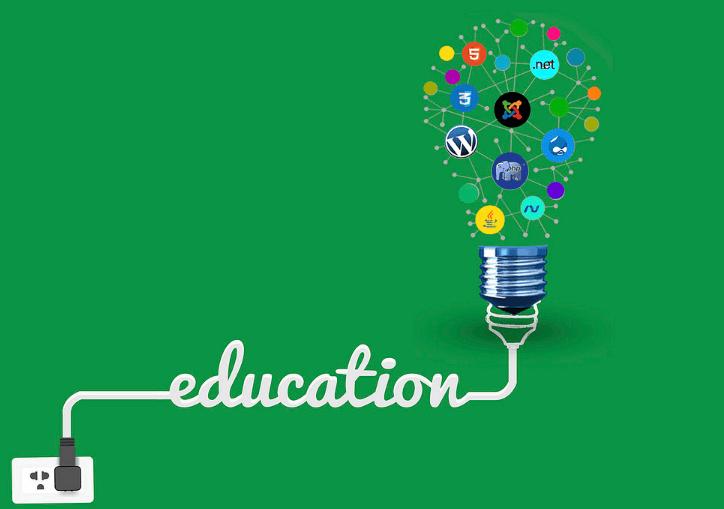 在教育培训app开发时必须关注什么?