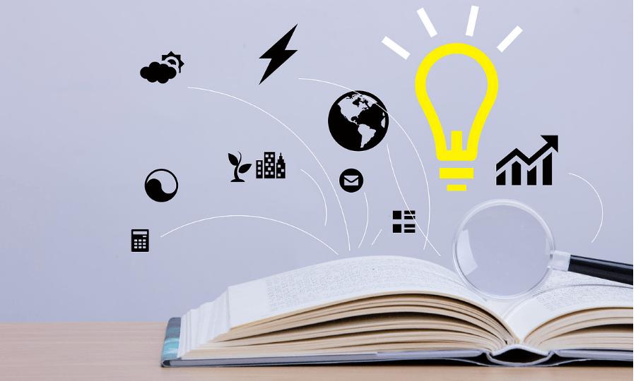 在线教育app开发应具备哪些功能呢?
