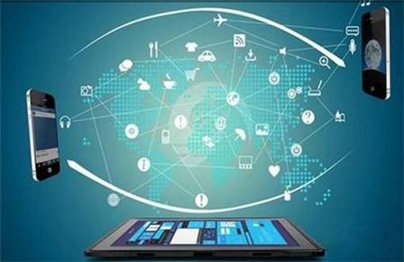 手机app建设首选技术是什么?