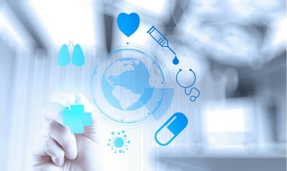 医疗APP制作开发如何做运营推广?