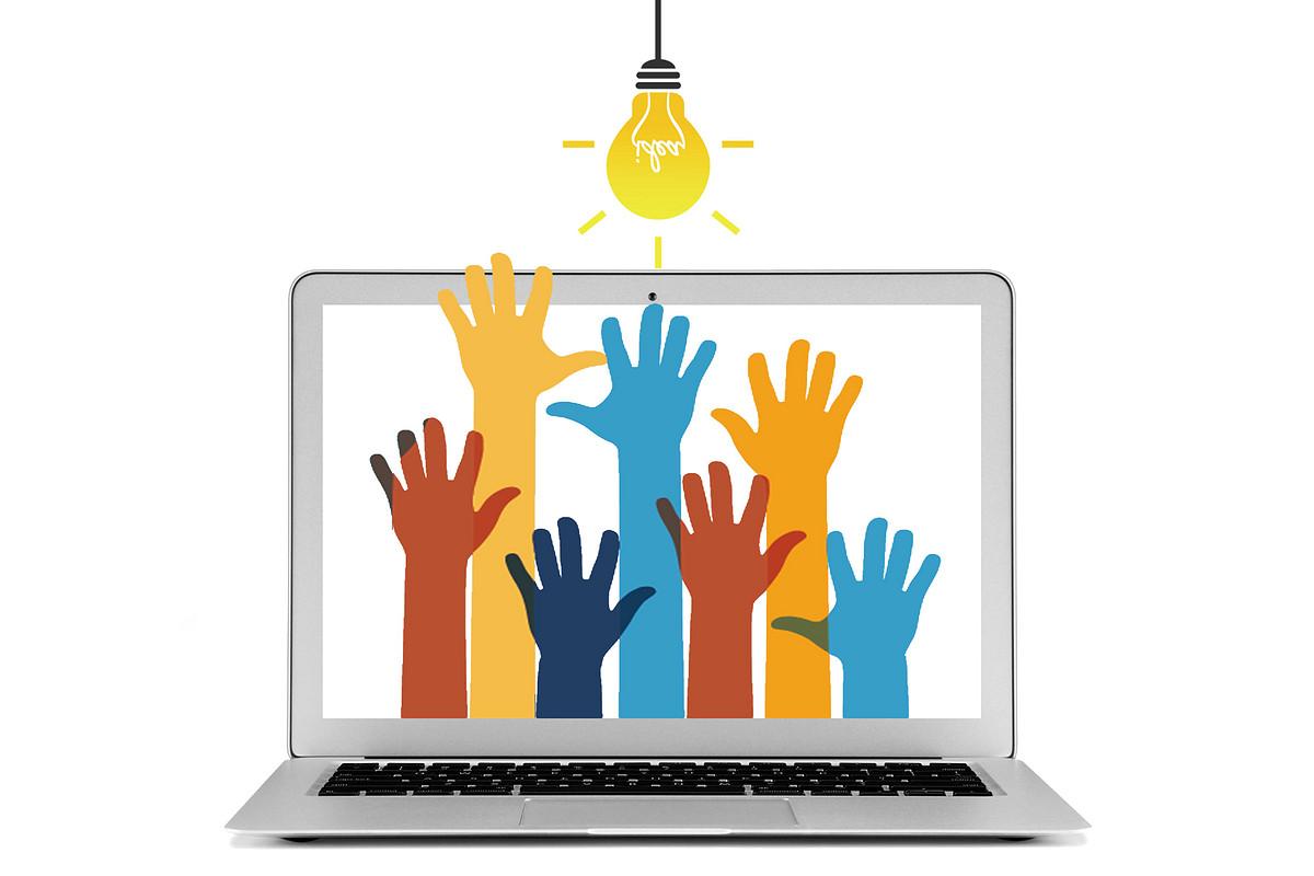 成都APP开发有可以在线开发教育的平台