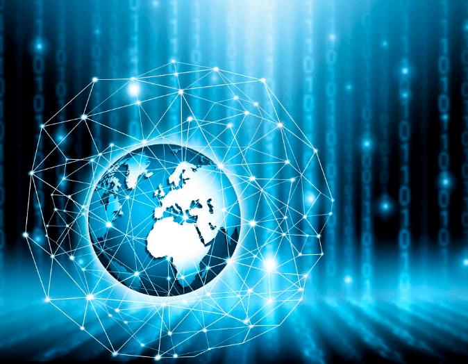 APP外包公司有哪些开发优势?