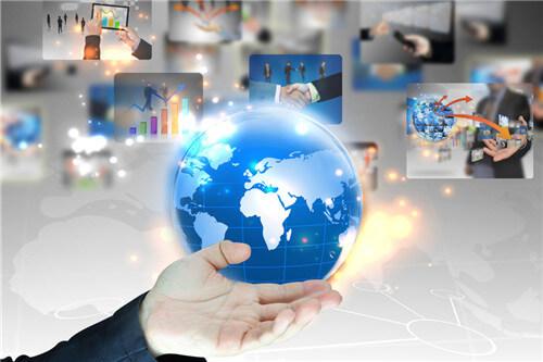 成都APP开发如何为企业制定电商app开发解决方案?