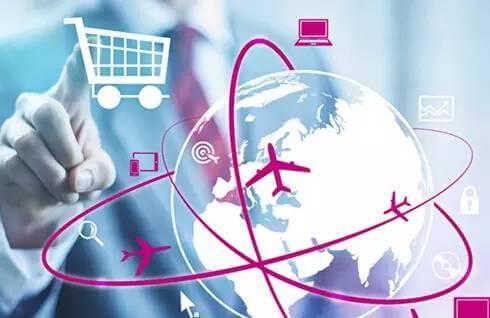 成都APP开发为企业制定电商app开发解决方案