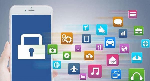 成都APP开发外包公司能提供哪些服务?