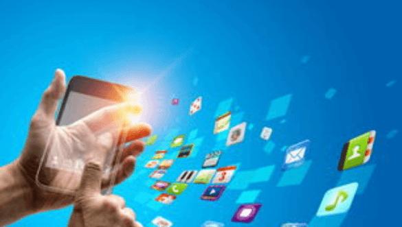 选择专业成都手机软件APP开发公司注意事项