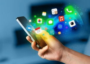 成都手机APP开发多少钱?