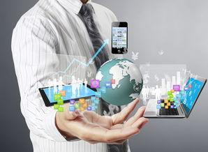 成功的电商类app开发要避免的九大误区