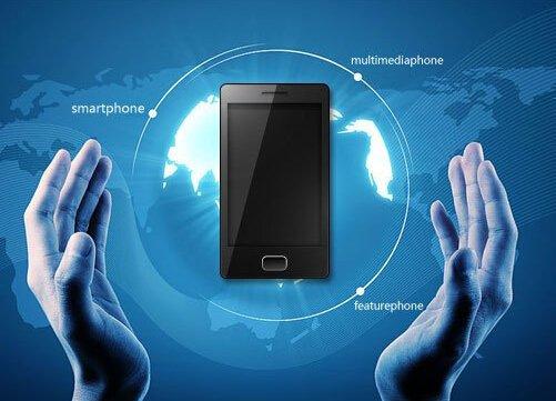 制作手机app需要哪些技术知识和软件基础