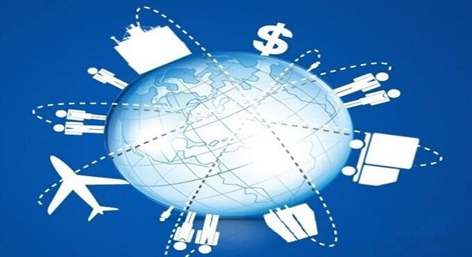想要在移动互联APP领域创业必须知道的平台