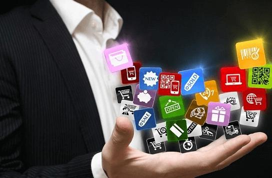 在成都开发APP需满足什么要求?