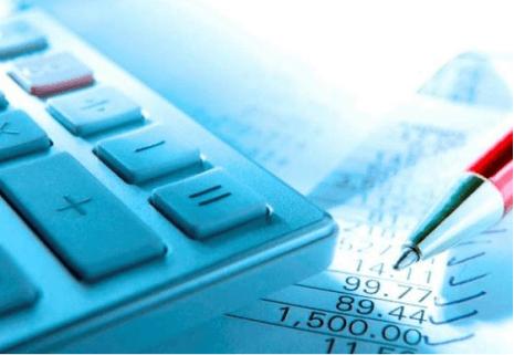 定制开发一款商城APP的成本是多少?