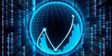 成都APP开发公司开发电商所需多少成本?
