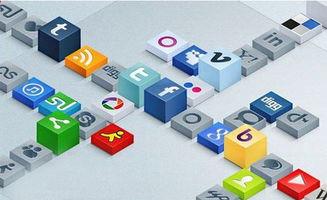 在成都开发软件APP需要具备哪些条件?