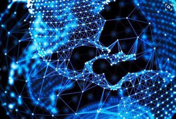 成都APP开发区块链应用到哪些领域?