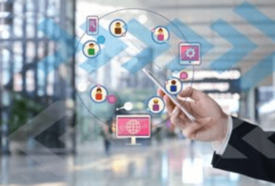 APP开发公司告诉你:社交APP开发会遇到哪些阻力?