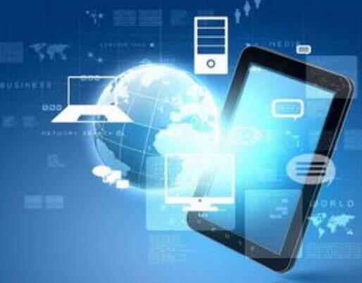 开发短视频软件的功能和费用是多少?