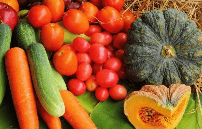 蔬菜水果商城APP开发的好处有哪些?