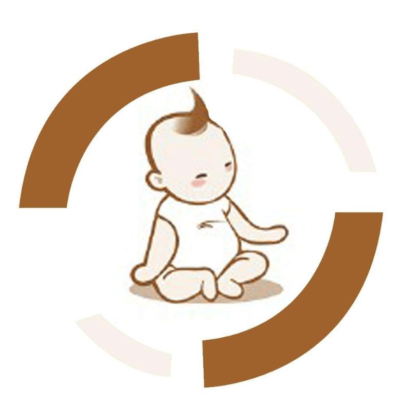 母婴APP开发公司哪家好?