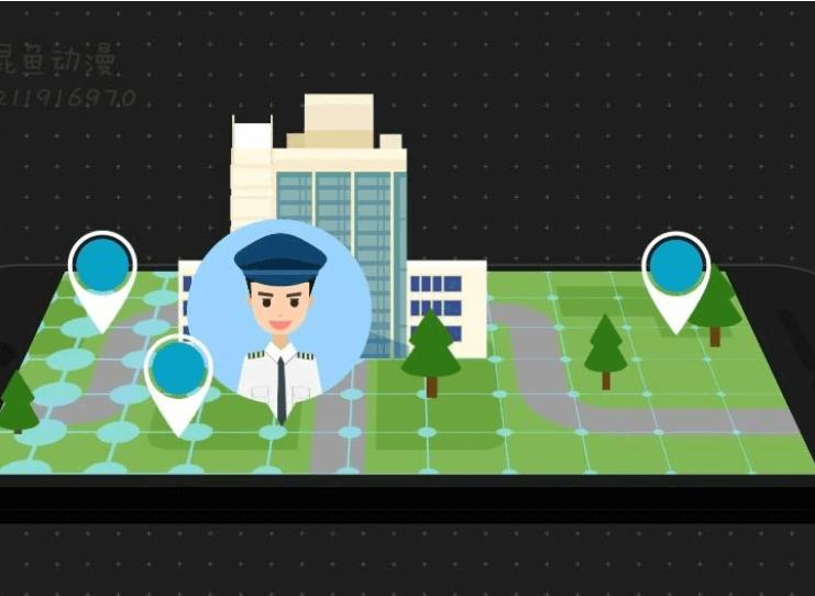 物业APP开发公司哪家好?