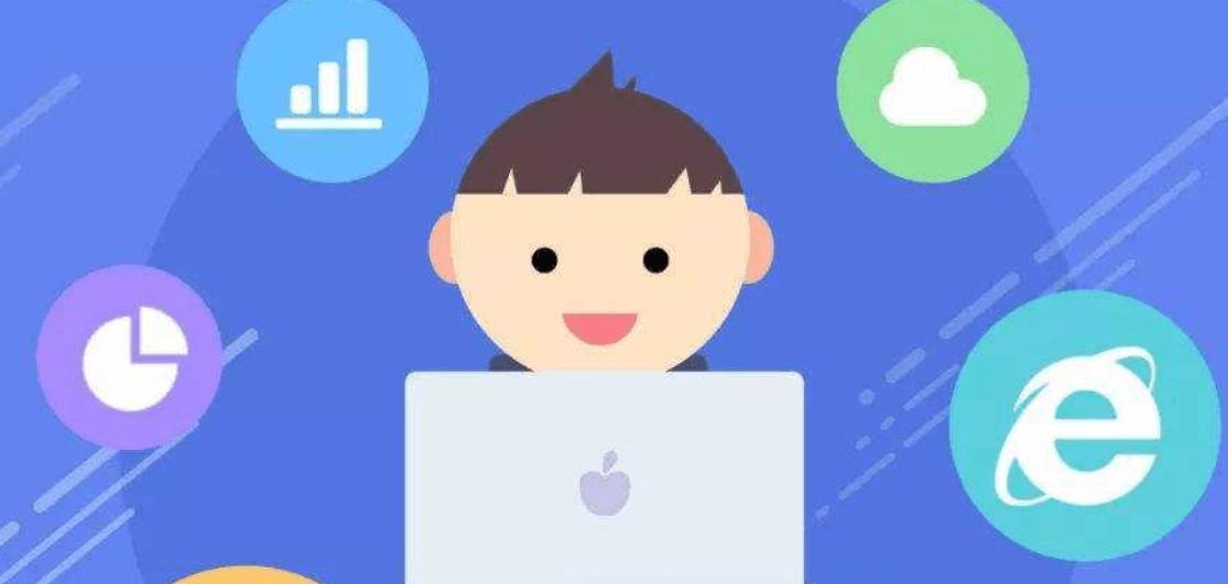 网络教学平台开发的过程是怎么样的?
