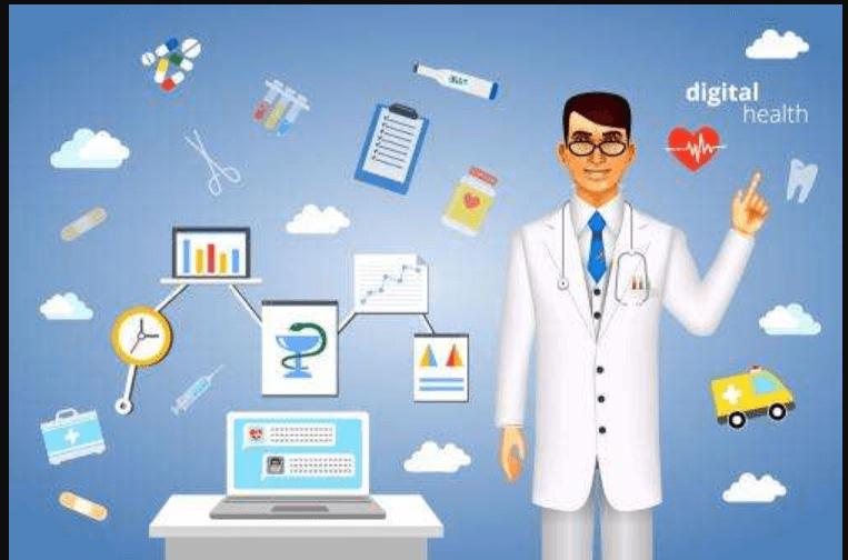 开发患者管理APP需注意哪些细节?