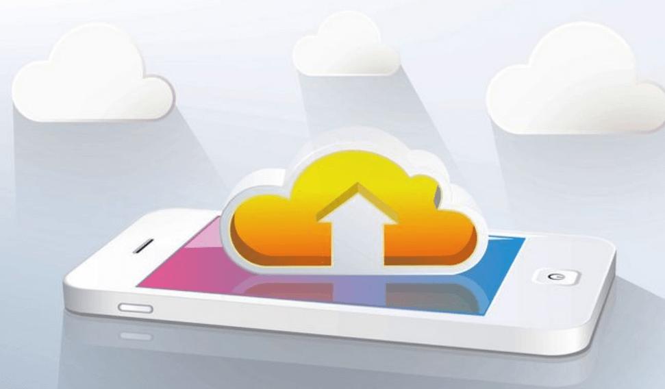 成都安卓APP开发公司需要有哪些资质?