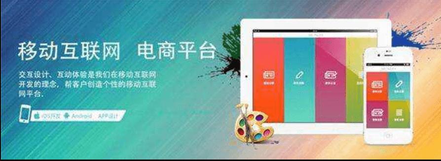 B2C购物商城APP开发软件作用计划方案