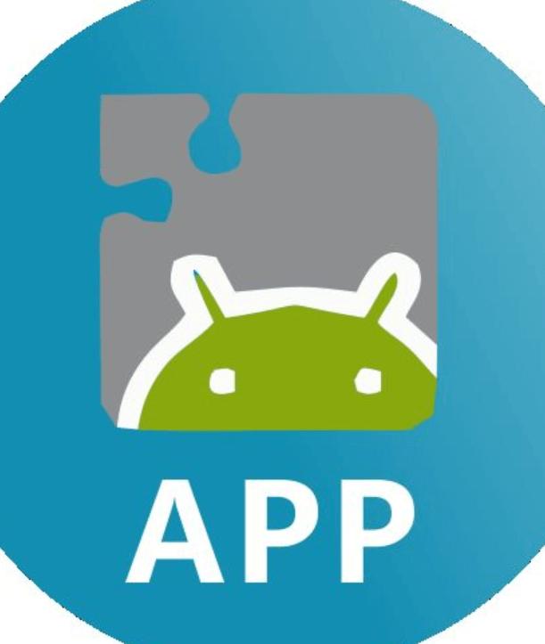 找成都app开发和自建团队哪个好?