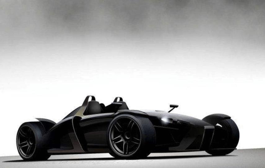 汽车APP开发公司哪家好?