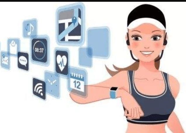 运动健身APP开发方案