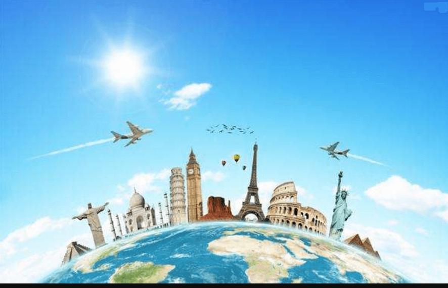 一款旅游APP开发需要具备哪些功能呢?
