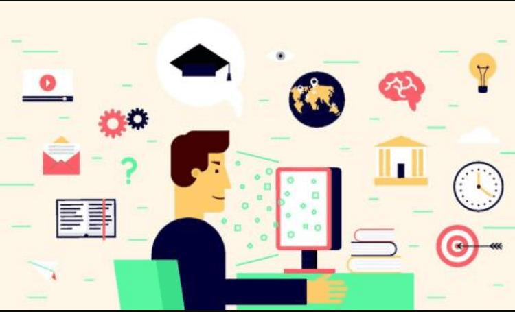 成都办公软件公司提醒开发办公软件需注意的点