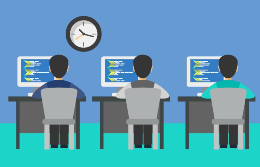 15如何找到靠谱的成都管理软件公司?