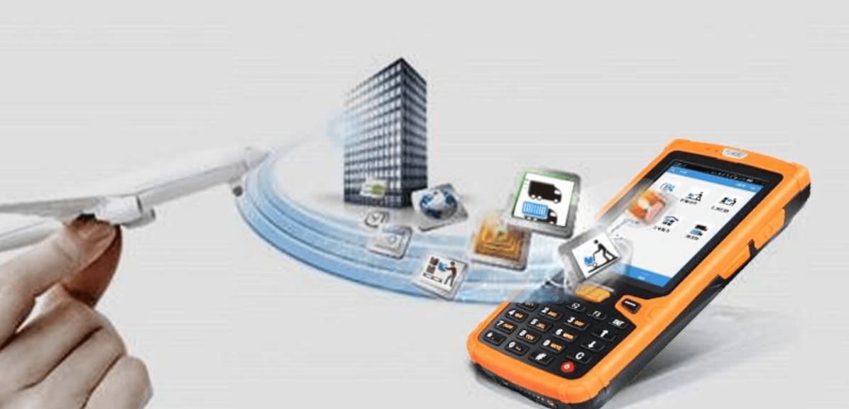 成都软件系统开发教你怎么构建ERP物流管理系统