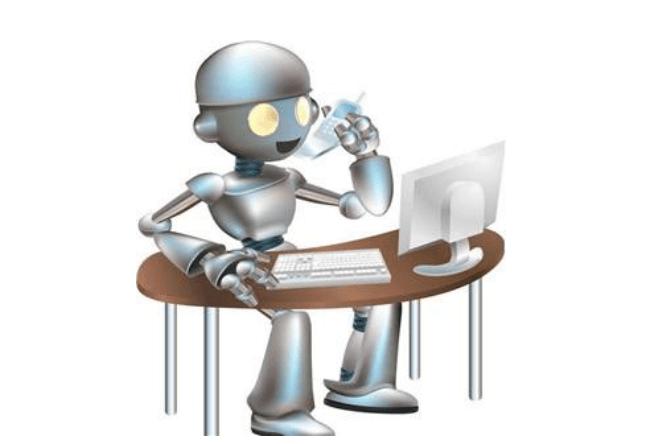 聊天机器人的到来会让多少聊天工具APP过时?
