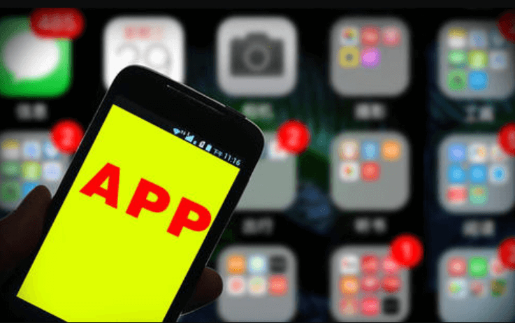 运动休闲APP开发如何才能占据市场?