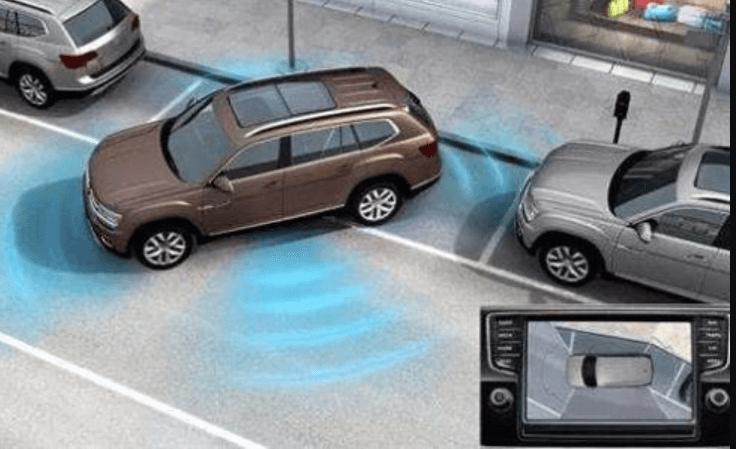 汽车行业为要做汽车APP开发?