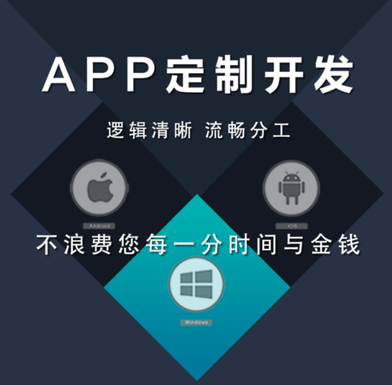 APP开发公司告诉你开发安卓版APP要注意哪些问题?