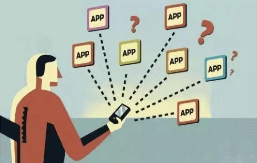智能灯控APP开发公司哪家好?选成都APP开发米么信息