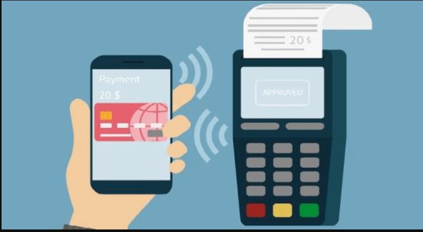 移动支付APP开发有哪些优势?APP开发公司告诉你