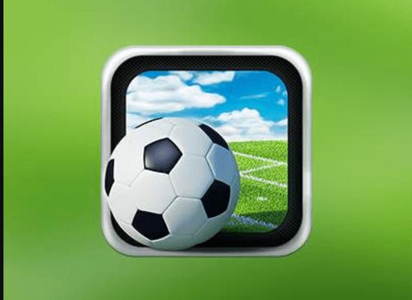 足球资讯APP开发有哪些好处和作用?APP开发公司告诉你