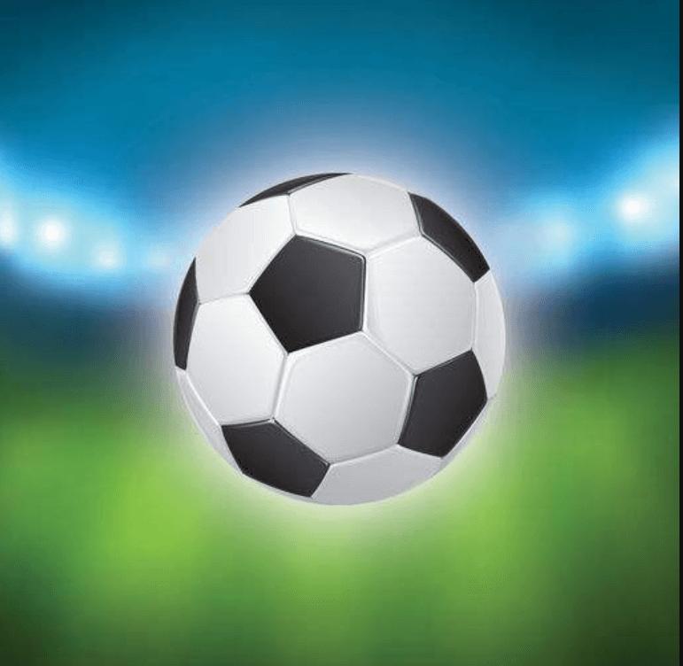 有哪家APP开发公司开发的足球资讯APP靠谱?